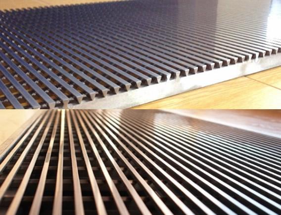 Decorative Grille Panels Dcoratif Laser Cut Mtal Panneaux
